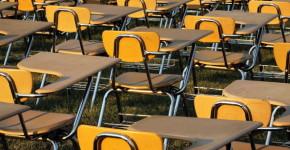 Abbandono Scuola