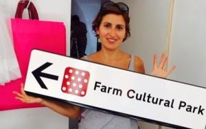 florinda-saieva-slowfarm1-640x400